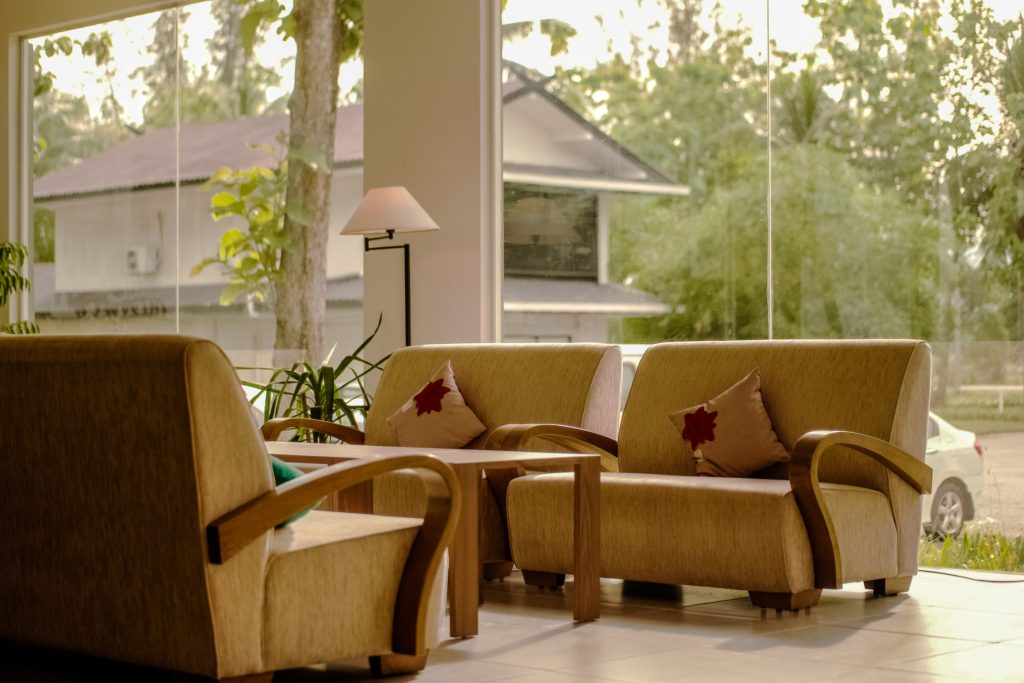 Save Money Cooling Your Home this Summer With Home Window Films - New Orleans, Louisiana