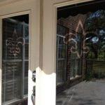 curtis-lofton-decorative-window-film-new-orleans