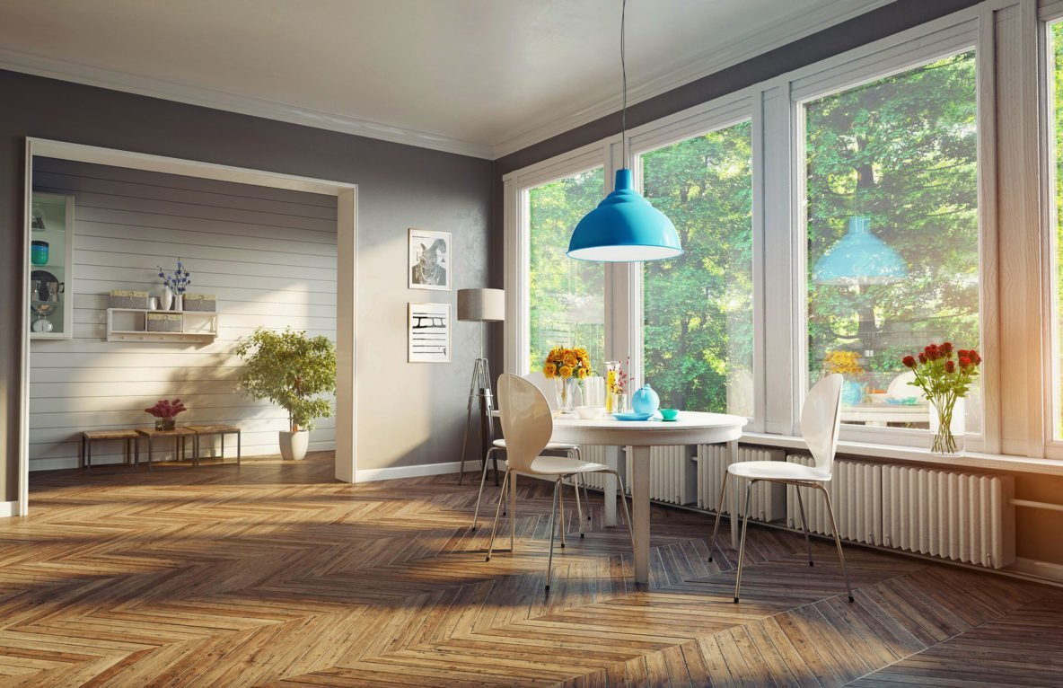 Four Easy Ways to Reduce Home Energy Usage in New Orleans, LA - Home Window Tinting in New Orleans, LA
