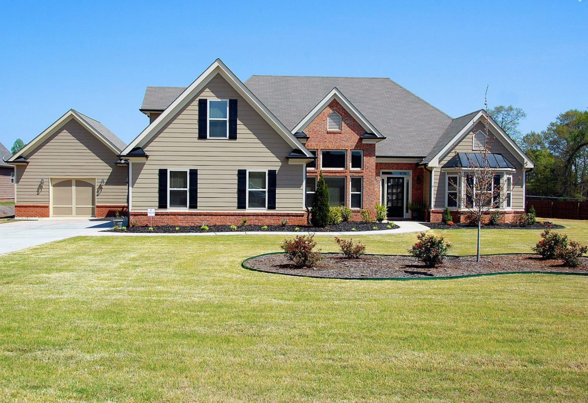 Check Out These Top Benefits of Residential Window Tinting New Orleans, Louisiana