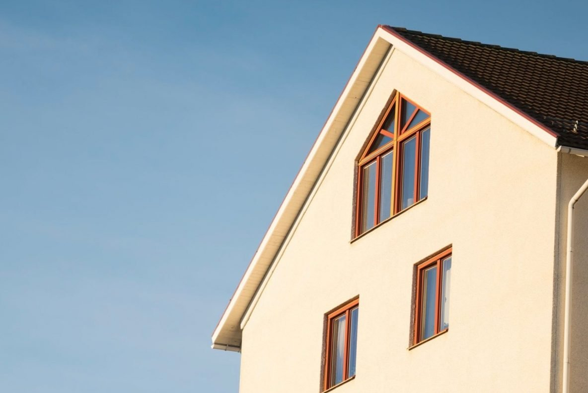 Experts Agree, Window Film Can Help Cut Home Energy Bills This Summer - Home Window Tinting New Orleans, Louisiana