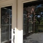 curtis-lofton-decorative-window-film-new-orleans