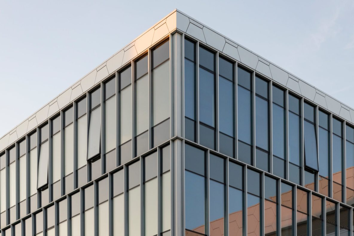 Three Ways Window Film Can Improve Facility Operations in New Orleans, Louisiana - Commercial Window Tinting New Orleans, Louisiana