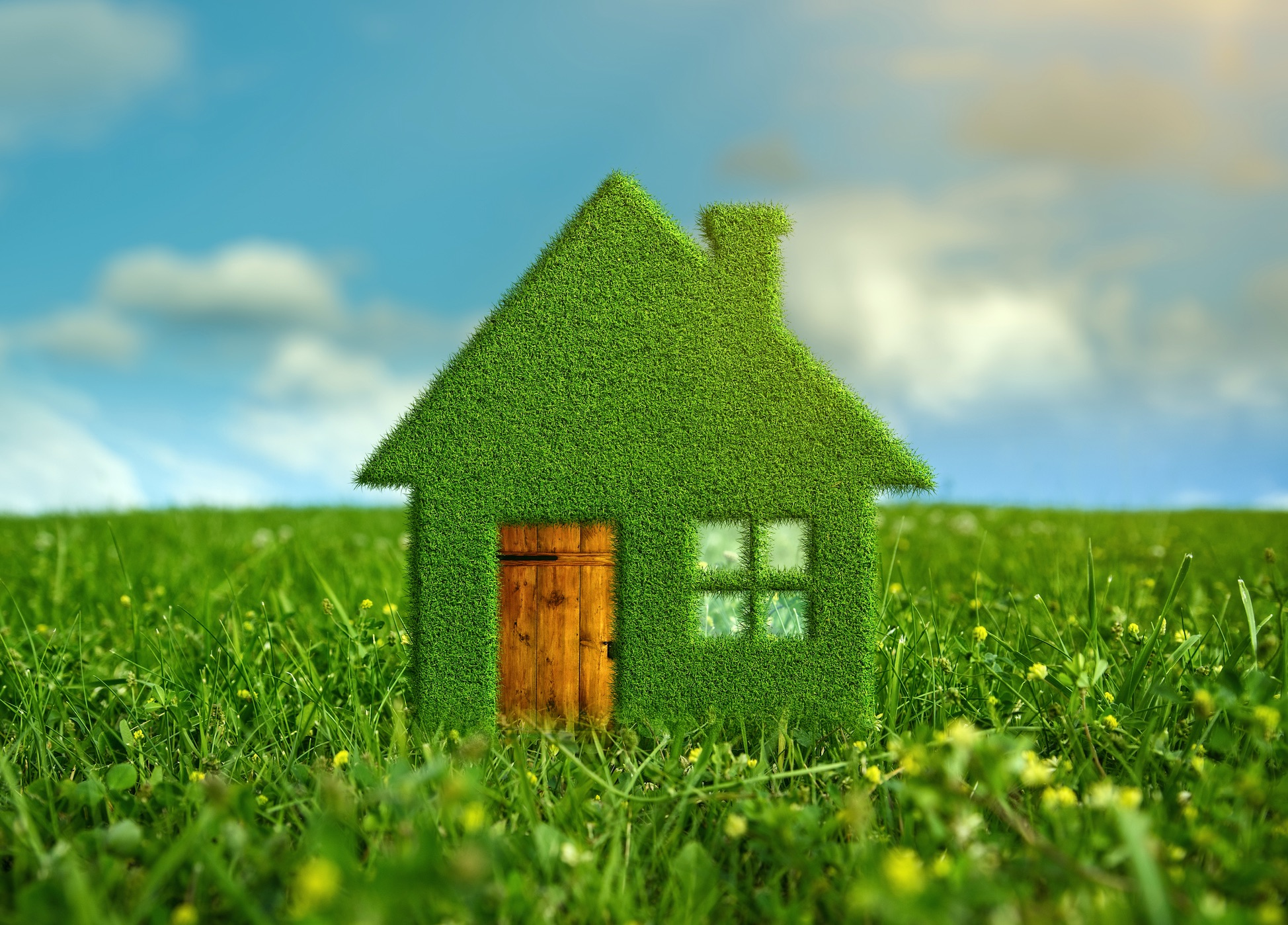 Four Easy Ways to Reduce Home Energy Usage in New Orleans, Louisiana - Home Window Tinting in New Orleans, Louisiana